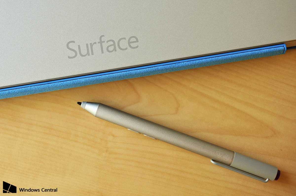 Surface_logo_lede