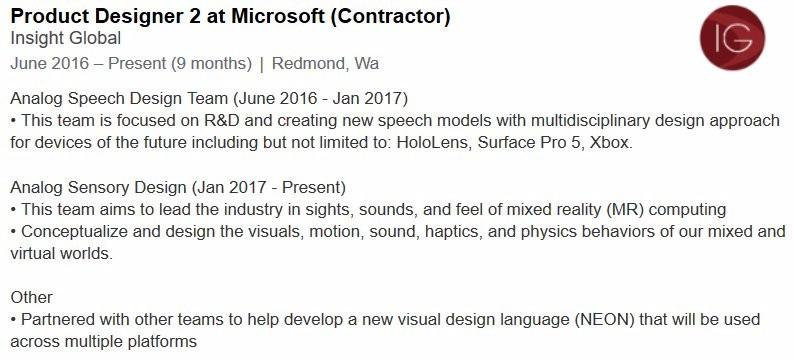 microsoft-product-designer