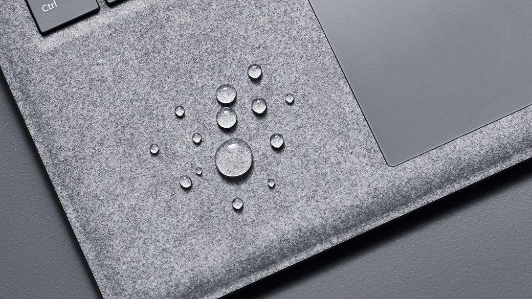 Surface_dl_Innovation_FeatureRightalign_V1.png