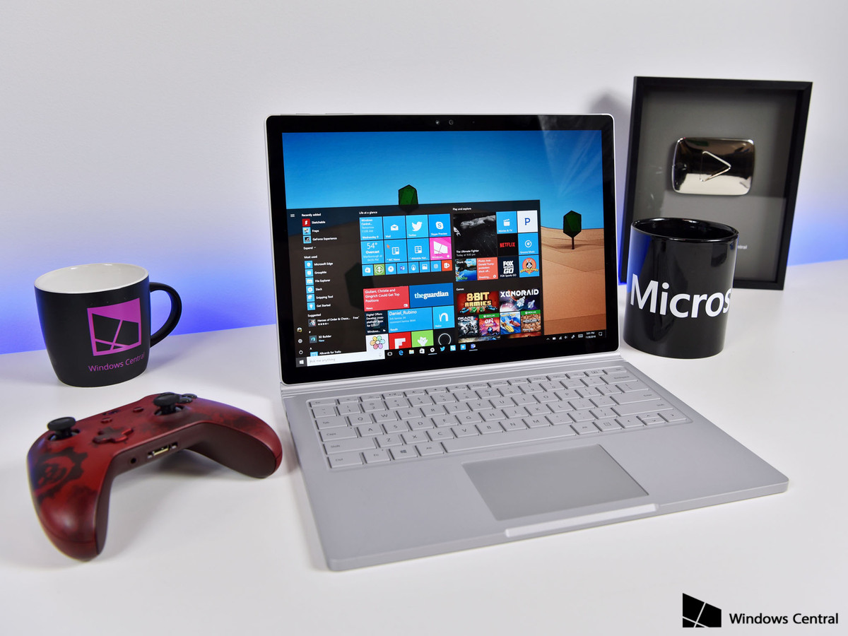 surface-book-lead-performance-base