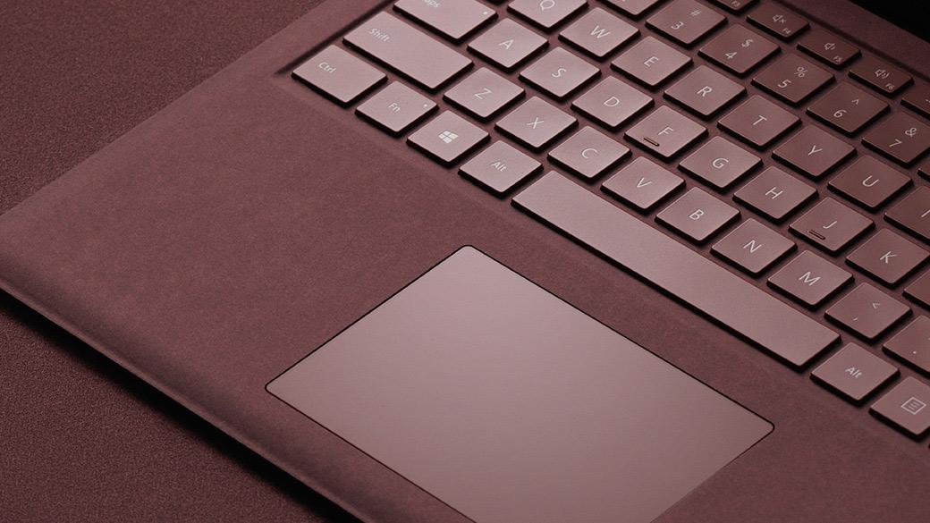 Surface_dl_Innovation_FeatureLeftalign_Burgundy_V1.png