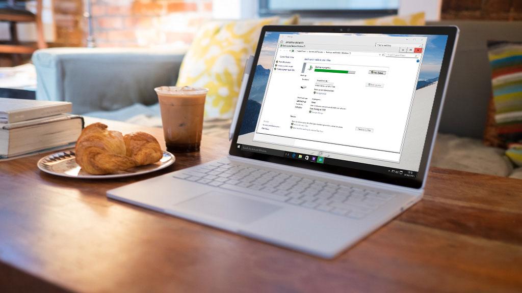 Как скачать и установить Windows 10 April Update прямо сейчас