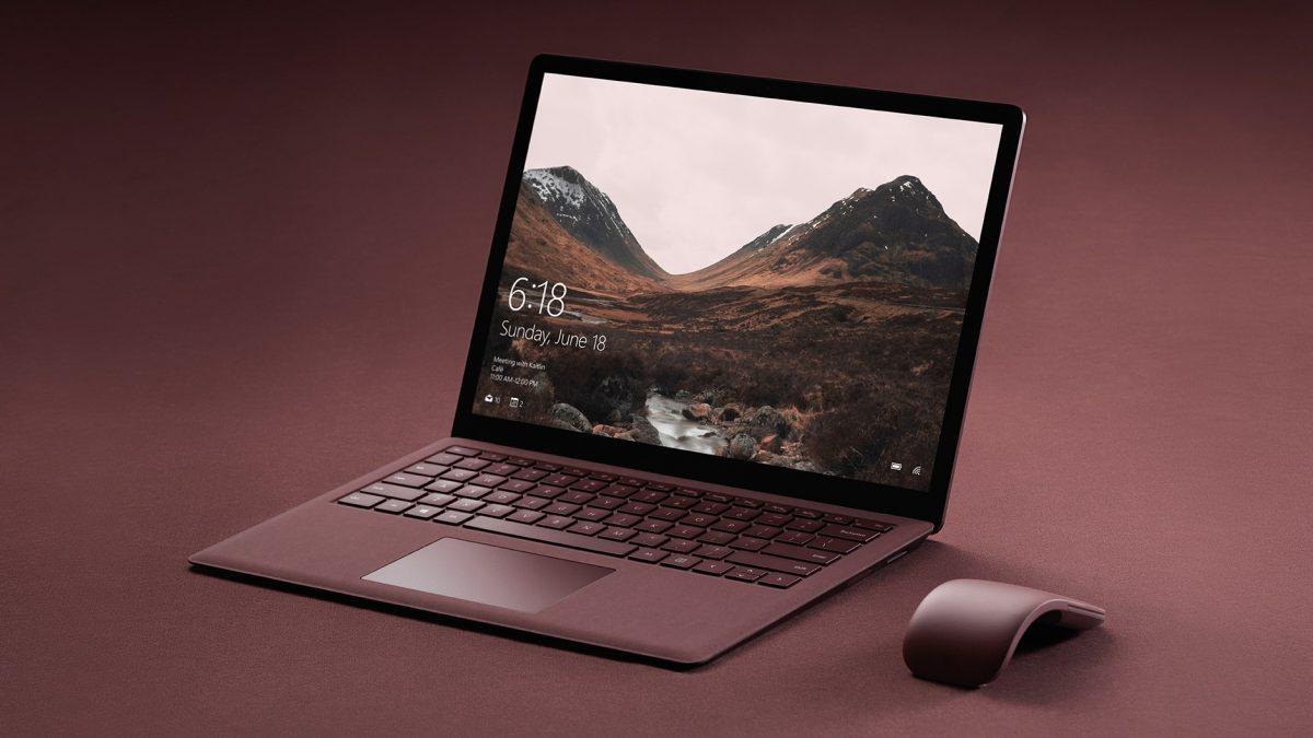 Windows 10 April Update: новости, функции, дата выпуска