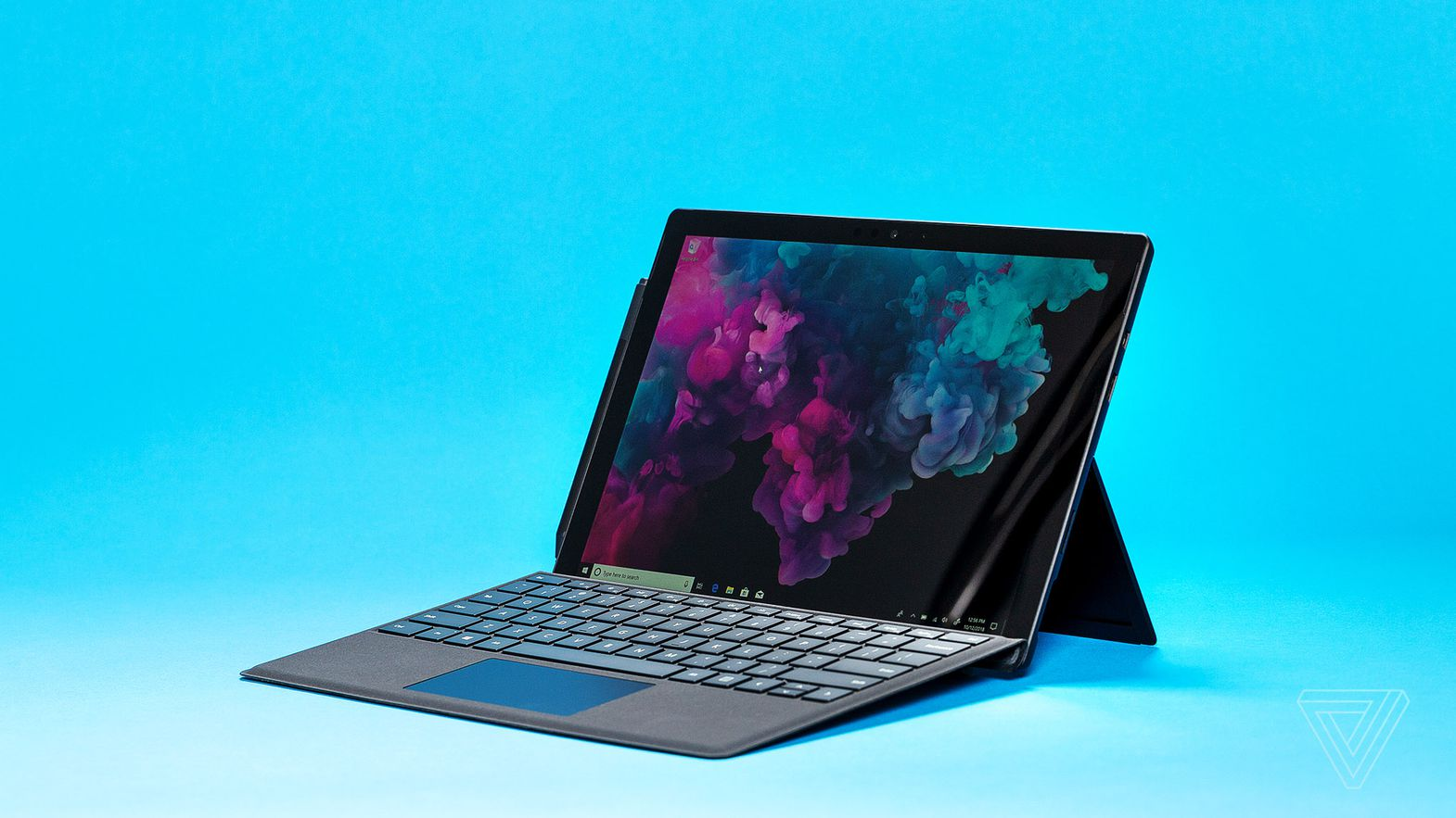Surface Dock теперь поддерживает Surface Pro 6 и Surface